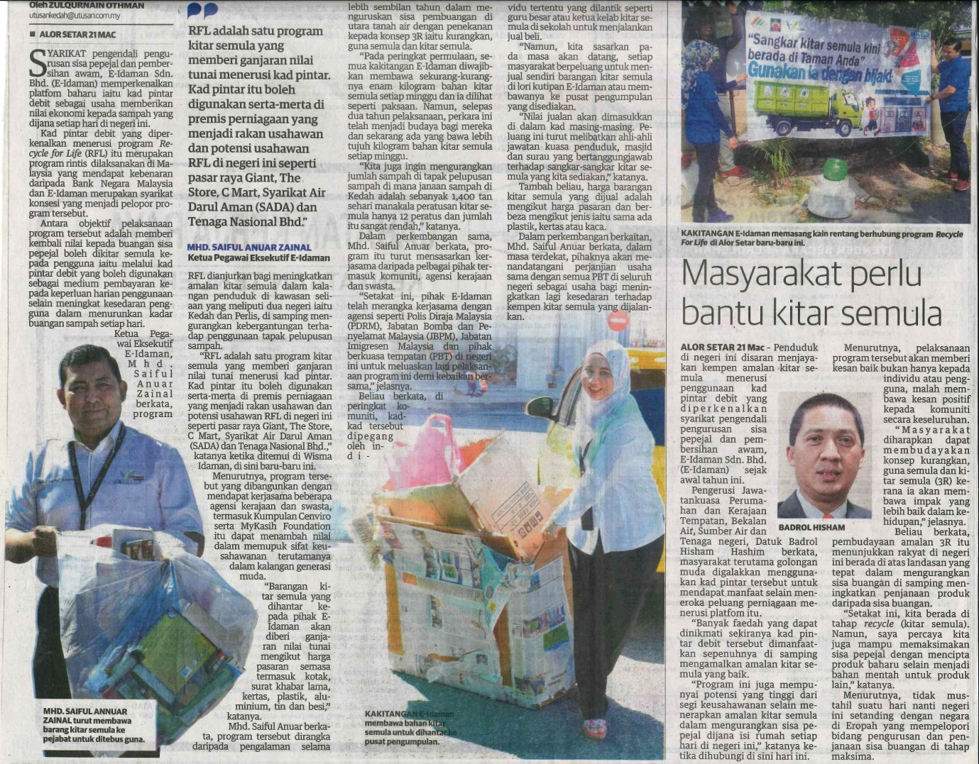 Utusan-22-March-2018-Part-II.jpg